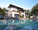 100% Biệt thự có bể bơi riêng: FLC Hạ Long – Nuông chiều mọi giác quan của bạn