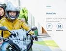 VinaPhone ra mắt ứng dụng bảo hiểm - tài chính Viva trên di động