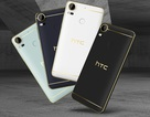 Những tính năng khác biệt trên HTC Desire 10 Pro