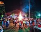 Asean Resort - địa điểm lý tưởng cho hội thảo, tổng kết cuối năm
