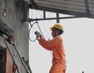 EVN HANOI: Tri ân khách hàng bằng những việc làm thiết thực, hiệu quả