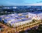 Vincom Shophouse Vĩnh Long giải tỏa cơn khát bất động sản cao cấp