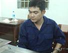 Đề nghị truy tố đối tượng giết người tình đốt xác phi tang