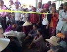 Thảm sát ở Long An: Không thể gượng dậy từ lúc nghe tin dữ