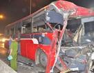 Vụ hàng chục công nhân la hét trong xe khách: Thêm 1 người tử vong