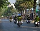 Công an TPHCM đồng loạt xuất kích, tấn công tội phạm sau chỉ đạo của Bí thư Đinh La Thăng