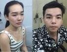 Tìm bị hại trong vụ cướp giật ở trung tâm Sài Gòn