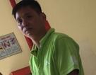 Nữ sinh viên truy đuổi tên cướp gần 2km ở Sài Gòn