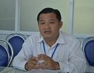 Vụ quán cà phê Xin Chào: Lập hội đồng kỷ luật 2 cán bộ huyện Bình Chánh