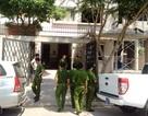Tổng giám đốc TCty Văn hóa Sài Gòn bị trộm nhập nha, chôm 2 tỷ
