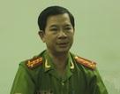 Vụ cà phê Xin Chào: Cách chức Trưởng Công an huyện Bình Chánh