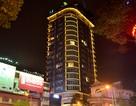 Du khách người Australia tử vong trong cao ốc ở Sài Gòn