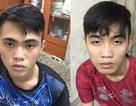 Đặc nhiệm truy đuổi 2 tên cướp giật túi xách của du khách nước ngoài