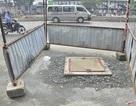 Phó Thủ tướng yêu cầu xử lý nghiêm vụ người đàn ông rơi xuống hố ga