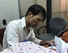 Khởi tố nghi can bạo hành bé trai người Campuchia