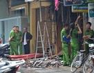 Truy tìm nguyên nhân vụ cháy khiến 6 người tử vong