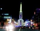 Hướng đến xây dựng TP Cà Mau trở thành đô thị loại I