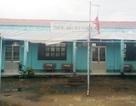 UBND huyện chỉ đạo xử lý, Phòng GD-ĐT vẫn… im lặng!