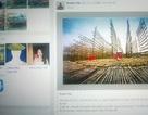 Bôi nhọ người khác trên Facebook, một nghệ sĩ nhiếp ảnh bị xử phạt