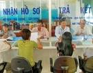 Cà Mau chấn chỉnh công tác kê khai tài sản, phòng chống tham nhũng