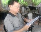Nguyên Giám đốc Cty Bảo Minh Cà Mau chuẩn bị hầu tòa lần thứ 8