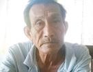 Sóc Trăng: Một cựu chiến binh mỏi mòn chờ chế độ
