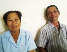 Cứu sống một nữ bệnh nhân phù phổi cấp sau 5 phút hội chẩn