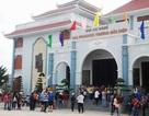 Hơn 500.000 lượt du khách đến Bạc Liêu dịp Tết 2016