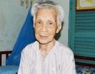 """Sóc Trăng: Chính quyền """"cố tình"""" làm khó cụ bà 92 tuổi"""
