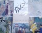Bạc Liêu xuất hiện sách quý Kim Vân Kiều từng được bán đấu giá 10 triệu đồng