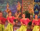 Giữa tháng Tư này về vui Tết Chol-Chnam-Thmay