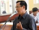 Cựu Phó Chủ tịch Mặt trận Tổ quốc huyện lừa đảo