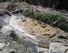Kiểm tra việc sử dụng hầm biogas sau vụ 3 người chết trong hầm