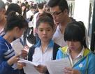 Cà Mau: Khoảng 8.000 thí sinh dự thi kỳ thi THPT Quốc gia 2016