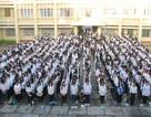 Trường THPT Chuyên Phan Ngọc Hiển thi tuyển 7 lớp 10 chuyên