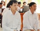 Hoãn xử phúc thẩm vụ án dùng nhục hình gây oan sai cho 7 thanh niên