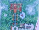 Xây dựng Thiền viện Trúc Lâm Bạc Liêu hơn 100 tỷ đồng