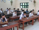 Bạc Liêu: Trên 4.000 thí sinh thi THPT Quốc gia 2016
