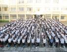 Môn Ngoại ngữ ít thí sinh đăng ký dự thi THPT Quốc gia