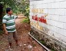 """Vụ công ty """"ăn"""" đường công cộng: UBND huyện Phú Quốc chỉ đạo Công an điều tra xử lý"""