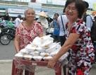 Hàng ngàn suất cơm miễn phí cho thí sinh thi THPT quốc gia