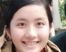 Nữ sinh đạt điểm cao nhất môn Lịch sử ở Bạc Liêu