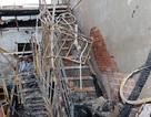 Bộ Công an điều tra vụ cháy khiến 6 người tử vong