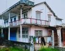 Việt kiều Mỹ bị tố xây nhà lấn chiếm đường công cộng: Có bao che sai phạm?