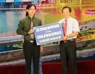 Hội Âm nhạc TPHCM tặng 25 ca khúc viết về Bạc Liêu