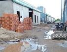 Sóc Trăng: Thiếu niên ngã tử vong khi đang sơn máng nước trong khu công nghiệp
