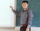 Thầy giáo dạy giỏi bất ngờ mất việc tố hiệu trưởng ưu ái bổ nhiệm con ruột!