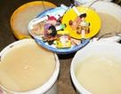 Cà Mau: Còn nhiều điểm chế biến thực phẩm sử dụng chất cấm