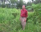 Sóc Trăng: Tia hi vọng cho người thương binh mất đất, mất chế độ chính sách