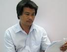 Vụ cố ý gây thương tích ở Kiên Giang: VKSND Cấp cao đề nghị giải quyết!